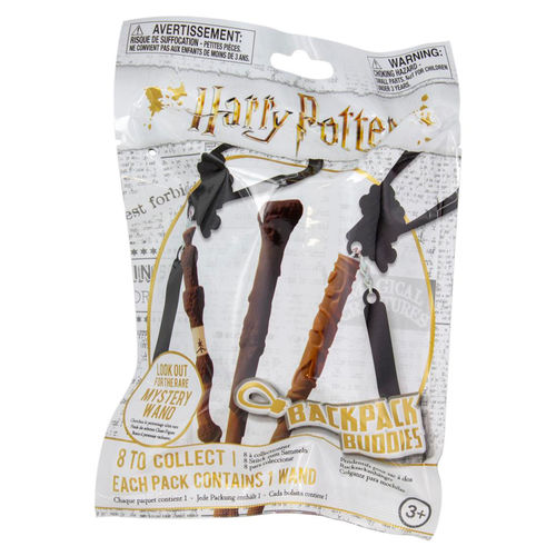 toy-harry-potter-wand-hangers