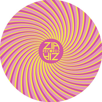 slipmat-swirl-yellow-pink