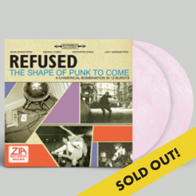 refused-the-shape-of-punk-to-come-zia-exclusivewhite-red-swirl-numbered-limited-to-300