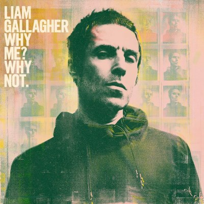 liam-gallagher-why-me-why-not-deluxe
