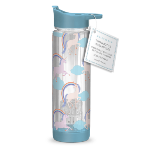 water-bottle-infuser-rainbows-and-unicorns