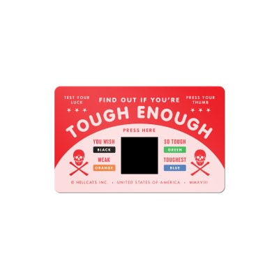 mood-card-tough-enough