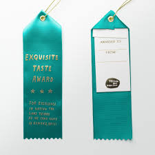 award-ribbon-exquisite-taste-6