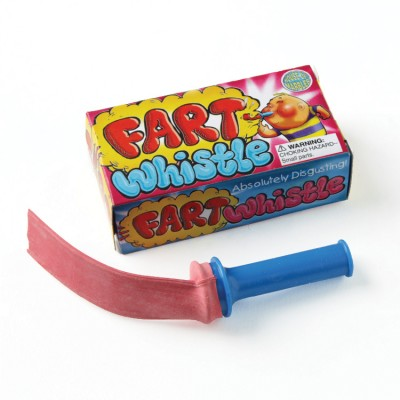 toy-fart-whistle