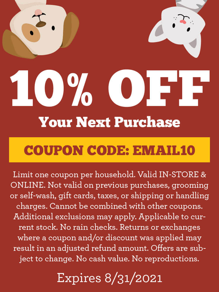 Code Email 10