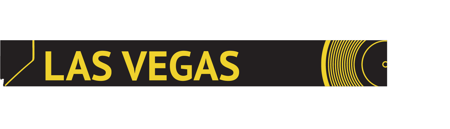 Zia Las Vegas Locations