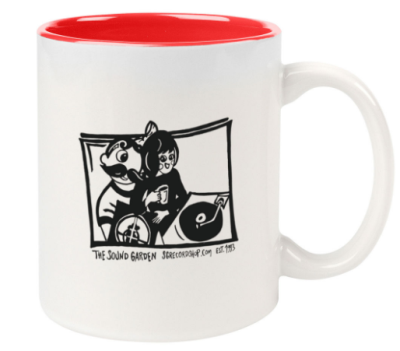 sg-mug-sonic-youth-boh-utz-12oz