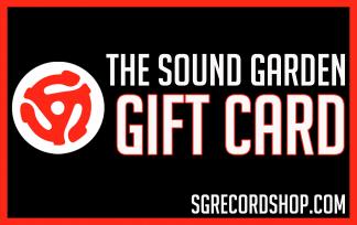 sg-gift-card-25