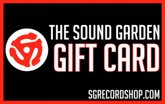 sg-gift-card-100