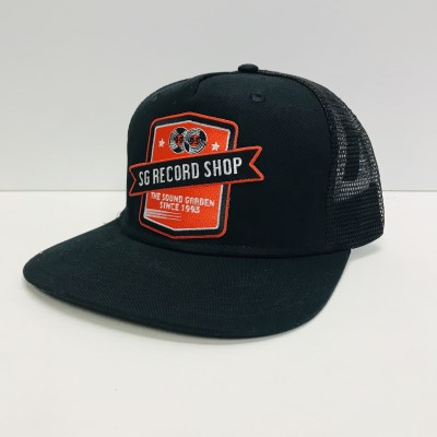 sg-trucker-hat-black-one-size-fits-all