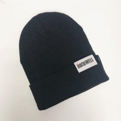 rockwell-beanie-hat