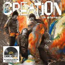 creation-in-stereo