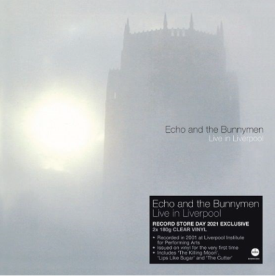 echo-the-bunnymen-live-in-liverpool
