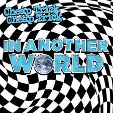 cheap-trick-in-another-world-indie-ex