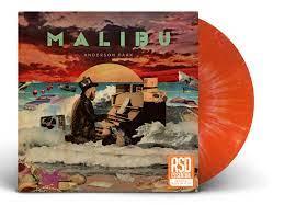 andersonpaak-malibu-orange-white-splatter-vinyl-2-lp-rsd-essential-exclusive