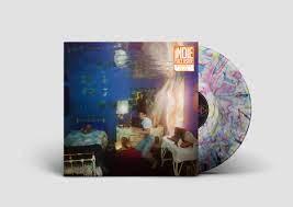 weyes-blood-titanic-rising-rainbow-vinyl-rsd-essential-exclusive