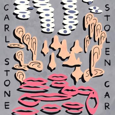 carl-stone-stolen-car